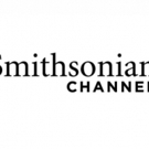 Smithsonian Channel Celebrates Women's History Month With Two New Premieres Photo