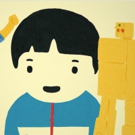 Jon Frickey's Animation CAT DAYS Selected for Aspen Shortsfest Photo