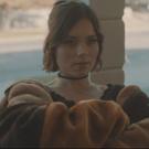 Jonas Blue Unveils Video for 'Desperate' ft. Nina Nesbitt Photo