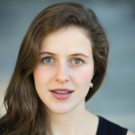 Emma Geer Joins the Cast of MARY PAGE MARLOWE