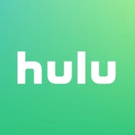 Hulu Shares Which Titles are Coming and Going This October