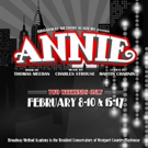 Broadway Method Academy Announces Casting of ANNIE