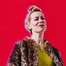 Citizens Theatre Announces 2019 Season, Putting Women Center Stage - NORA: A DOLL'S H Photo