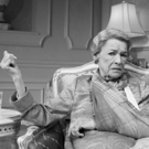 Review Roundup: The Critics Weigh-In on THREE TALL WOMEN on Broadway! Photo