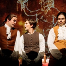 BWW Review: HOGARTH'S PROGRESS, Rose Theatre Kingston Photo