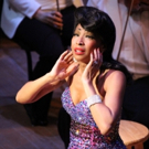 Photo Flash: Broadway's N'Kenge Dazzles In New Show LEGENDS With Jacksonville Symphony Photos