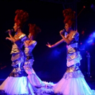 The Priscilla Party Experience: The Cockatoo Club is Coming to London Photo