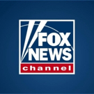 FOX News Channel Names Porter Berry Vice President and Editor-in-Chief of FOX News Digital