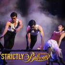 Photo Flash Exclusive: STRICTLY BALLROOM Opens Next Week
