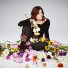 Musco Center Presents Rosanne Cash with John Leventhal