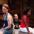 Photo Flash: FIrst Look at the NJ Premiere of PIRIRA Photos