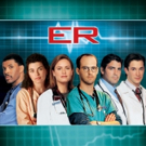 Hospital Drama ER is Now Streaming Exclusively on Hulu