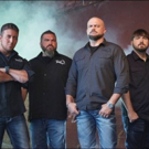 Travel Channel's HAUNTED LIVE Featuring The Tennessee Wraith Chasers Premieres Septem Photo
