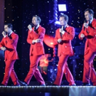 JERSEY BOYS To Close in Sydney in December Before Going to Brisbane and Melbourne Photo