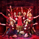 KINKY BOOTS Struts Into Wolverhampton In October 2018 Photo