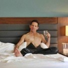 The Hit LGBT Comedy/Drama ELECTRICITY Ignites Sparks In Palm Springs At INNdulge