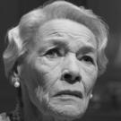 BWW Review:  Retired From Parliament, Glenda Jackson Returns to Broadway in Edward Albee's THREE TALL WOMEN