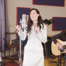 BWW Exclusive: Watch Lena Hall Channel Her Inner Elton John with 'Take Me to the Pilo Video