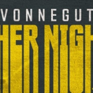 KURT VONNEGUT'S MOTHER NIGHT Launches The Fall Season At 59E59 Theaters Photo