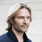 Grammy Winning Composer Eric Whitacre Signs Worldwide Publishing Agreement With Boose Photo