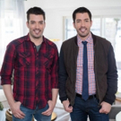 Jonathan and Drew Scott to Star in New HGTV Series PROPERTY BROTHERS: FOREVER HOME