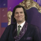 VIDEO: Watch the First Episode of KIDDING Starring Jim Carrey