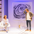 BWW Review: LE MENSONGE (THE LIE) at Beit Lessin Theatre