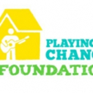 Playing For Change Foundation Presents PFC Day on September 15