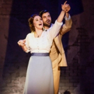 BWW Review:  FINDING NEVERLAND at the National Theatre