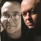 J. Fred Knobloch, Thom Schuyler, Tony Arata & Jelly Roll Johnson To Perform At Bluebird Cafe Songwriter Series In NYC