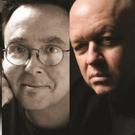 J. Fred Knobloch, Thom Schuyler, Tony Arata & Jelly Roll Johnson To Perform At Bluebi Photo