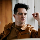 Panic! At The Disco's 'High Hopes' is Number One on Pop, Hot AC, and Alternative Radio