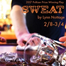 Lynn Nottage's SWEAT Makes Indy Debut at Phoenix Theatre Photo