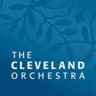 MLK Community Service Awards to be Presented At The Cleveland Orchestra's Annual Concert