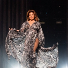 Shania Twain Kicks Off European Leg of the NOW Tour