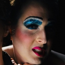 Ophelia's Jump Presents HEDWIG AND THE ANGRY INCH