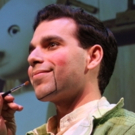 BWW Review: PINOCCHIO at Downtown Cabaret Children's Theatre Photo