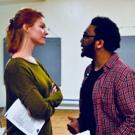 BWW Exclusive Photo Flash: Inside Rehearsal For Wheelhouse Theater Company's Revival of Kurt Vonnegut's HAPPY BIRTHDAY, WANDA JUNE