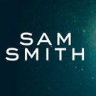 Sam Smith Adds New Shows In Sydney & Brisbane As Demand For THE THRILL OF IT ALL November Tour Skyrockets