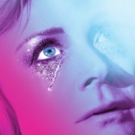 BWW Album Review: FOLLIES (2018 National Theatre Cast Recording) Touches the Sublime