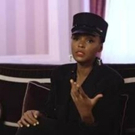 Janelle Monáe Reboots DIRTY COMPUTER With New Director's Cut Photo