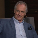 Keith Carradine to Take Over the Turner Classic Movies Channel as Guest Programmer on Photo