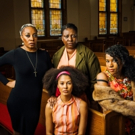 Northlight Theatre Continues its 2018-19 Season With NINA SIMONE: FOUR WOMEN Photo