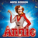 Full Casting Confirmed For ANNIE at The King's