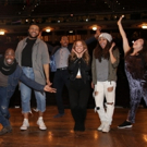 Photo Coverage: High School Students Learn From the Best at HAMILTON's Latest #EduHam Photo
