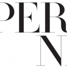 Opera News Announces Recipients of the 13th Annual Opera News Awards Photo