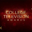 Entries are Open for the 39th College Television Awards