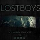 Ocean Park Standoff & Seeb team up on 'Lost Boys' Inbox x