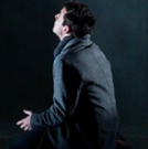 VIDEO: First Look at Michael Urie in HAMLET at TheShakespeare Theatre Company