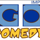 Go Comedy! Welcomes 2018 with Snow Day Fundraiser Photo